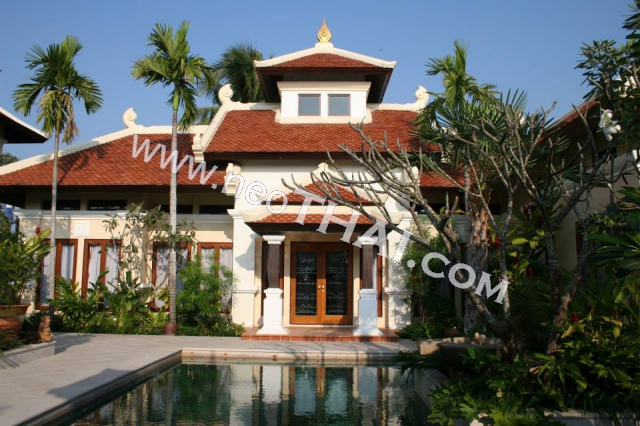 Как купить квартиру в тайланде пхукет цены