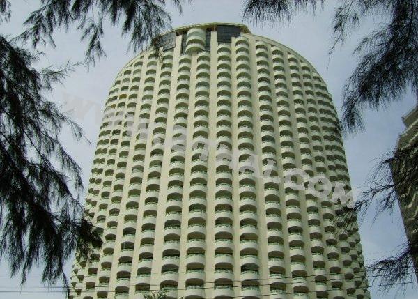Квартира в тайланде купить цена в рублях пхукет