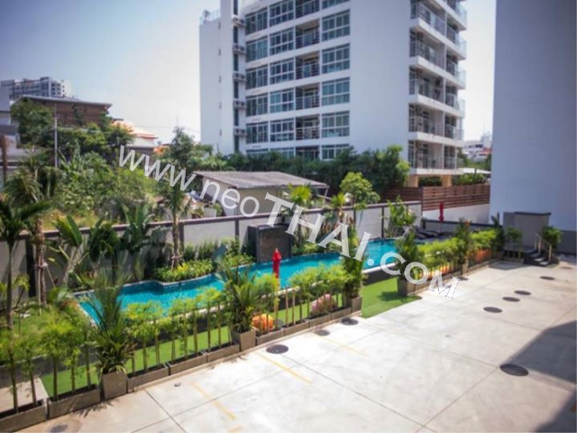 Купить квартиру в тайланде пхукет недорого