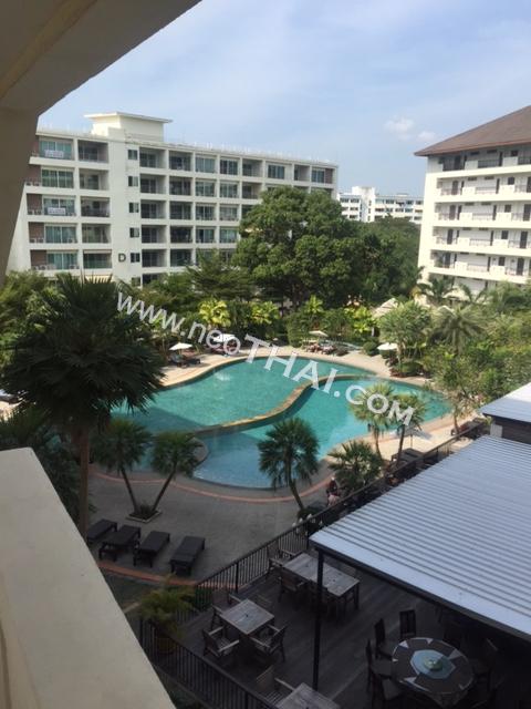 Купить недвижимость в тайланде цены в рублях 2016 пхукет