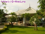 Дом  - 9.000.000 бат