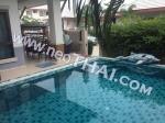 Аренда недвижимости в Паттайе  - Квартира, 3 комнаты - 120 м²