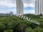 Аренда недвижимости в Паттайе - Квартира, 2 комнаты - 32 м², 4.500 бат/месяц