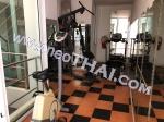 Аренда недвижимости в Паттайе - Квартира, 2 комнаты - 42 м², 4.500 бат/месяц