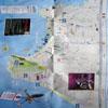 Карта Паттайи на русском языке от Тез Тур