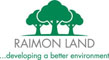 Raimon Land