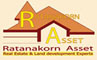 Ratanakorn Asset