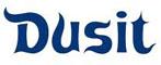 Dusit Group