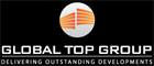 Global Top Group Паттайя Тайланд