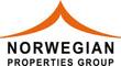 Norvegian Properties Group