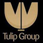 Tulip Group Паттайя Тайланд