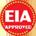 Разрешение на строительство EIA - получено