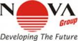 20 сентября 2014 Застройщик Nova Group - победитель в номинации
