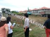 19 августа 2013 Abatalay Condo - фото со стройплощадки