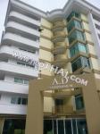 Квартира AD Condominium Racha Residence - 950.000 бат