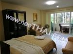 Квартира AD Condominium Racha Residence - 920.000 бат
