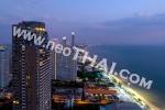 Паттайя, Квартира - 47.5 м²; Цена продажи - 3.990.000 бат; Aeras Condominium