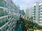 Amazon Residence Condominium Паттайя 4