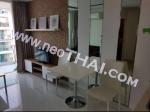 Amazon Residence Condominium - Квартира 9034 - 1.395.000 бат