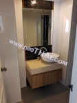 Паттайя, Квартира - 35 м²; Цена продажи - 1.395.000 бат; Amazon Residence Condominium