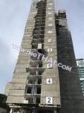 23 июля 2019 Andromeda Condominium