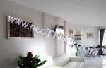Квартира Angket Condominium - 1.070.000 бат