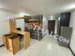 Квартира Angket Condominium - 940.000 бат