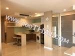 Apus Condominium - Квартира 9108 - 8.600.000 бат