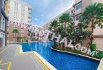 Паттайя, Квартира - 26 м²; Цена продажи - 1.850.000 бат; Arcadia Beach Continental