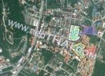 Паттайя, Квартира - 26 м²; Цена продажи - 2.080.000 бат; Arcadia Beach Continental