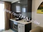 Arcadia Beach Continental - Квартира 8285 - 1.800.000 бат