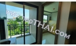 Arcadia Beach Continental - Квартира 9573 - 1.390.000 бат