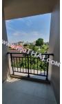 Паттайя, Квартира - 25 м²; Цена продажи - 1.390.000 бат; Arcadia Beach Continental