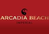 08 октября 2014 Arcadia Beach Imperial - открыты продажи корпусов А В С