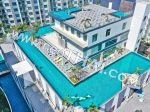 Arcadia Beach Resort Pattaya 3