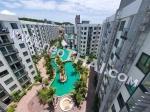 Arcadia Beach Resort Pattaya 9