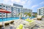 Arcadia Beach Resort Pattaya 10