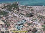 Arcadia Beach Resort Pattaya 11