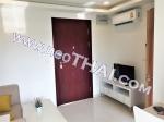 Arcadia Beach Resort Pattaya - Квартира 8434 - 1.550.000 бат