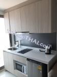 Паттайя, Квартира - 25 м²; Цена продажи - 1.550.000 бат; Arcadia Beach Resort Pattaya