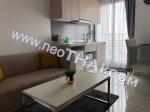 Arcadia Beach Resort Pattaya - Квартира 8956 - 1.450.000 бат