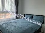 Паттайя Квартира 1,450,000 бат - Цена продажи; Arcadia Beach Resort Pattaya