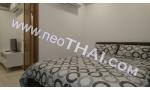 Паттайя, Квартира - 26 м²; Цена продажи - 1.590.000 бат; Arcadia Beach Resort Pattaya