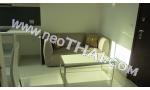Паттайя, Квартира - 26 м²; Цена продажи - 1.830.000 бат; Arcadia Beach Resort Pattaya