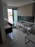 Arcadia Beach Resort Pattaya - Квартира 9476 - 1.510.000 бат