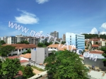 Паттайя, Квартира - 26 м²; Цена продажи - 1.510.000 бат; Arcadia Beach Resort Pattaya
