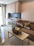 Паттайя, Квартира - 25 м²; Цена продажи - 1.450.000 бат; Arcadia Beach Resort Pattaya