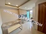 Arcadia Beach Resort Pattaya - Квартира 9626 - 1.190.000 бат