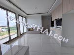 Arcadia Beach Resort Pattaya - Квартира 9820 - 2.530.000 бат