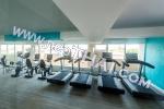 Паттайя Квартира 3,000,000 бат - Цена продажи; Atlantis Condo Resort Pattaya